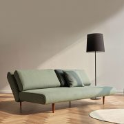 Unfurl -Lounger-Innovation-Living