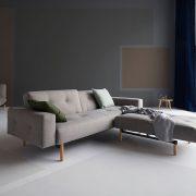 buri-sofa-cama-arms-chair-innovation