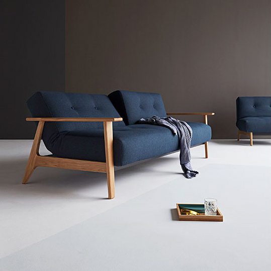 buri-sofa-cama-arms-chair-innovation