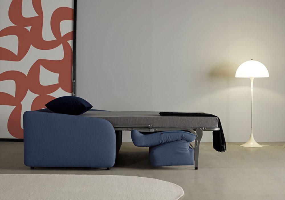 eivor-sofa-bed-Innovation-Sofá-cama