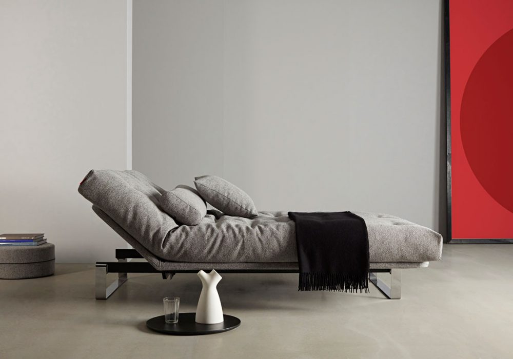 minimum-sofa-bed-cama-Innovation