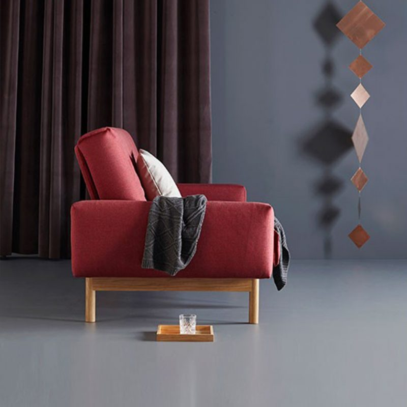 minimum-sofa-bed-cama-Innovation