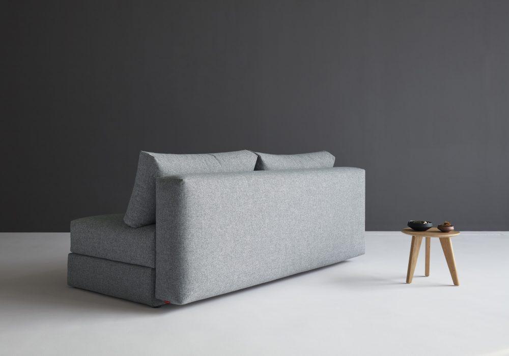 Osvald-Innovation-Innovation-Living