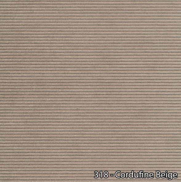 tela cordufine