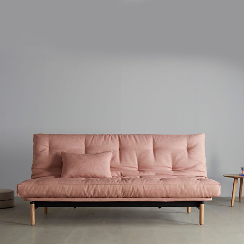 vidar-sofa-cama-innovation-Living