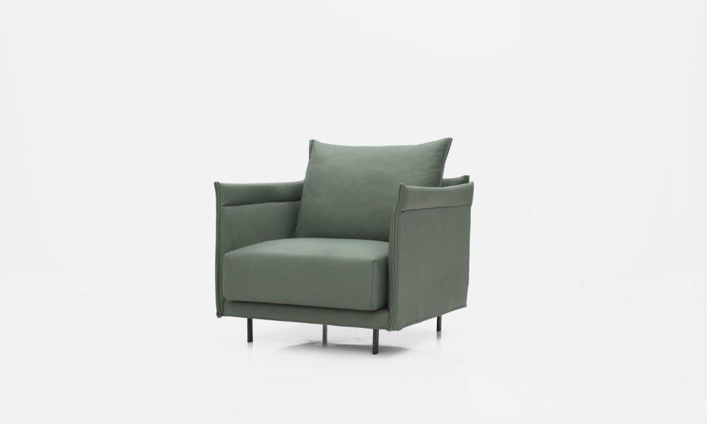 joquer_Serene_butaca-sillón