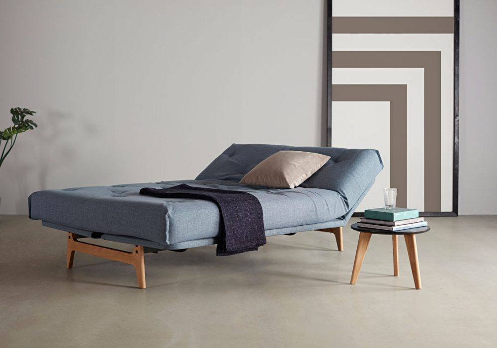 Alask-Sofá-Cama-Innovation-Living