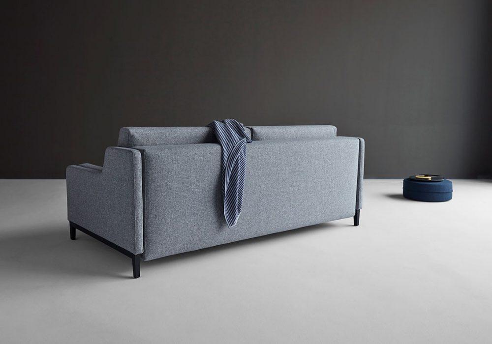 Hermond-Sofá-Cama-Innovation