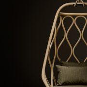 Expormim-columpio-asiento-rattan
