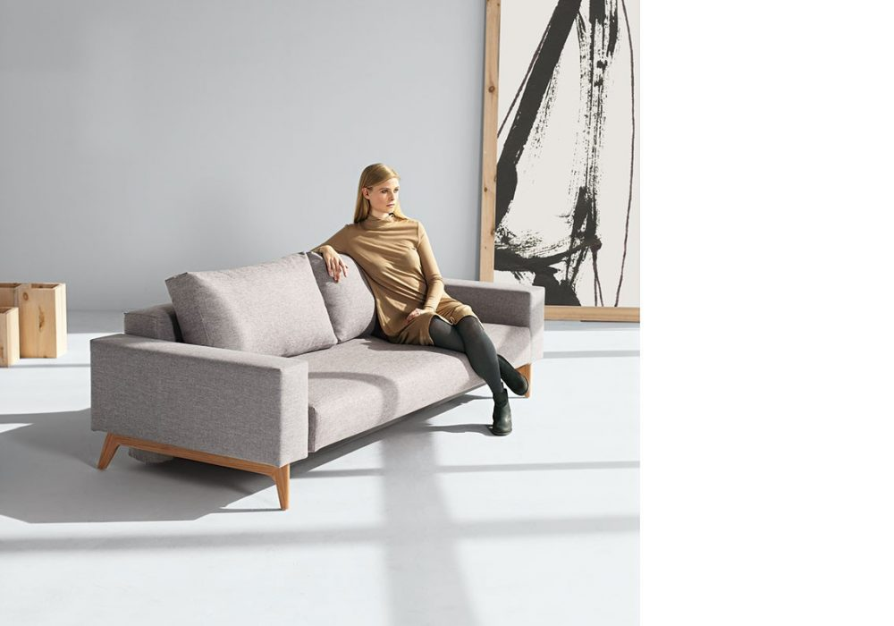 idun-lounger-sofa-cama-Innovation
