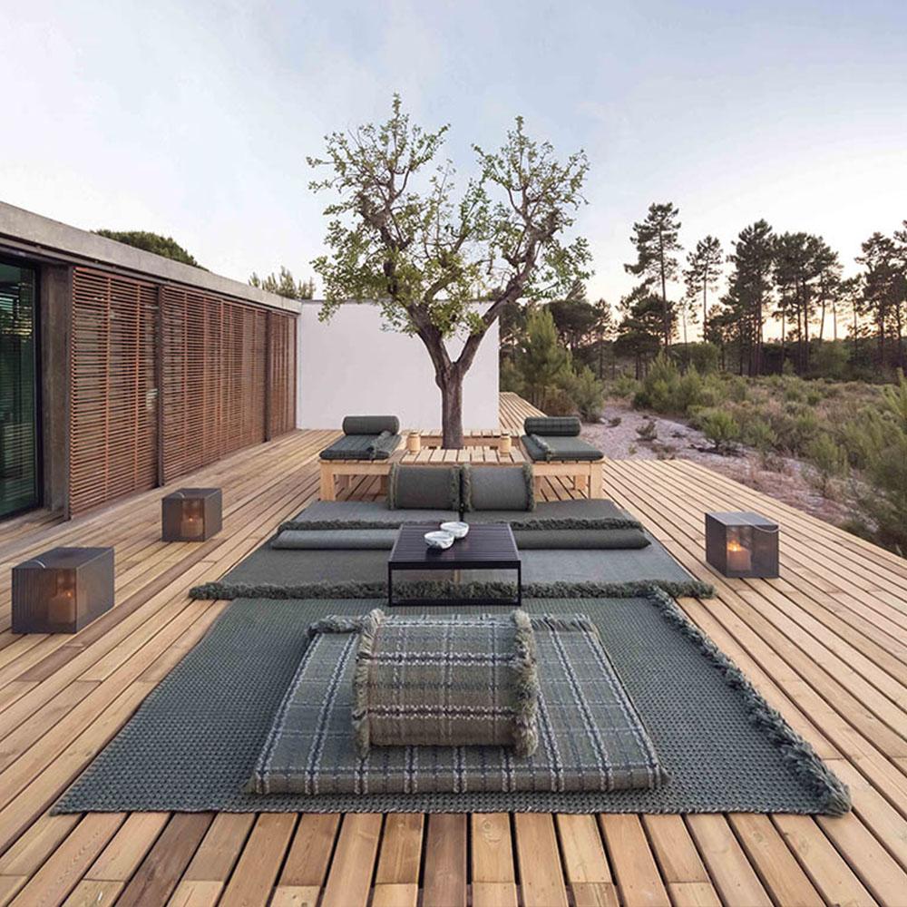 Alfombra-Gan-Rugs-Garden-Layers-green-Gandia-Blasco