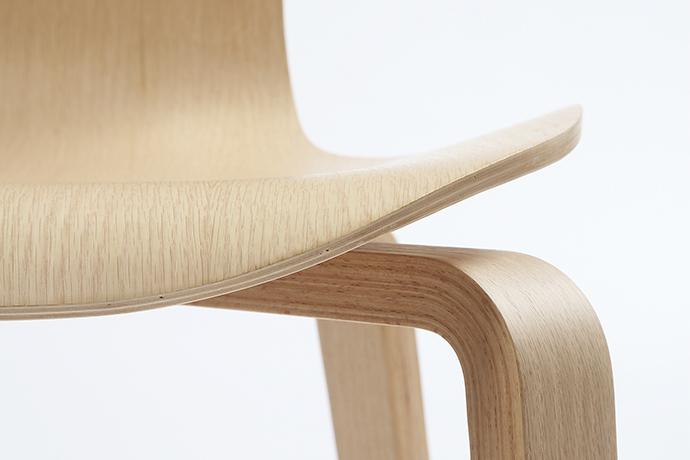 Gracia-Silla-Wood-M114