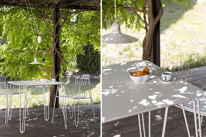 Rambla-taula-martin-azua-mobles114