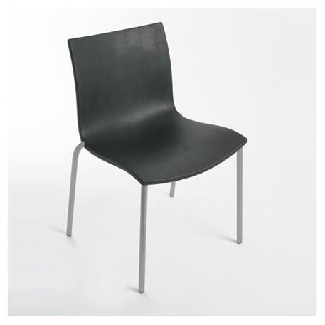 alquiler-silla-gimlet-barcelona