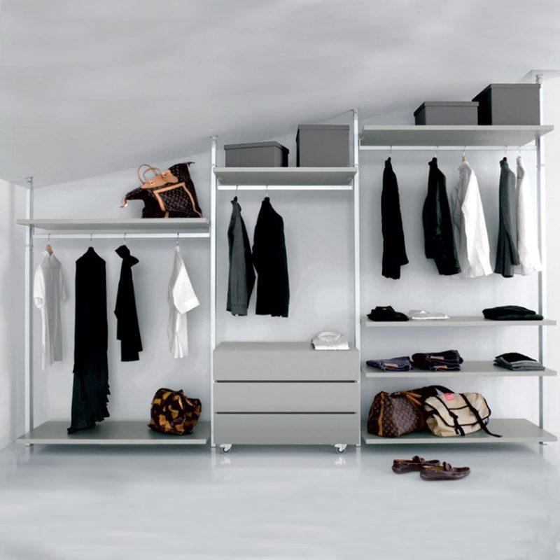 Vestidor-armario-extendo