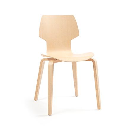 mobles114-gracia-wood-chairs-massana-tremoleda-sil-tif-n001