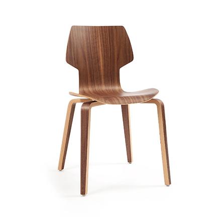 mobles114-gracia-wood-chairs-massana-tremoleda-sil-tif-n002