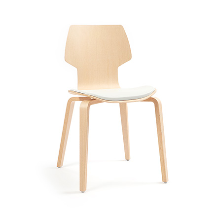 mobles114-gracia-wood-chairs-massana-tremoleda-sil-tif-n003