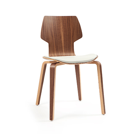 mobles114-gracia-wood-chairs-massana-tremoleda-sil-tif-n007