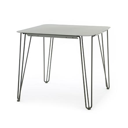 mobles114-rambla-dinning-patio-tables-martin-azua-sil-tif-n001