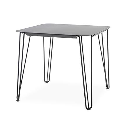 mobles114-rambla-dinning-patio-tables-martin-azua-sil-tif-n002