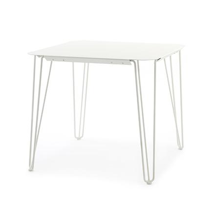 mobles114-rambla-dinning-patio-tables-martin-azua-sil-tif-n003