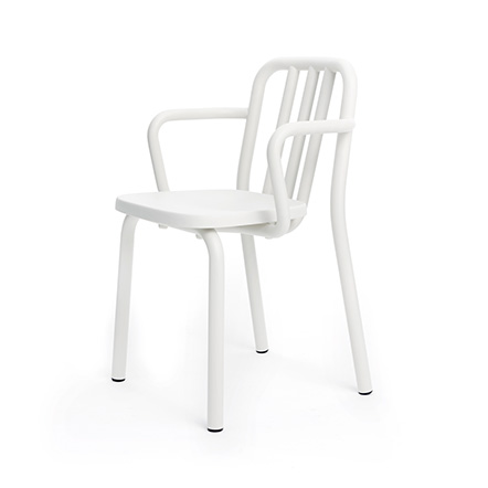 mobles114-tube-dinning-arm-chairs-eugeni-quitllet-sil-tif-n002