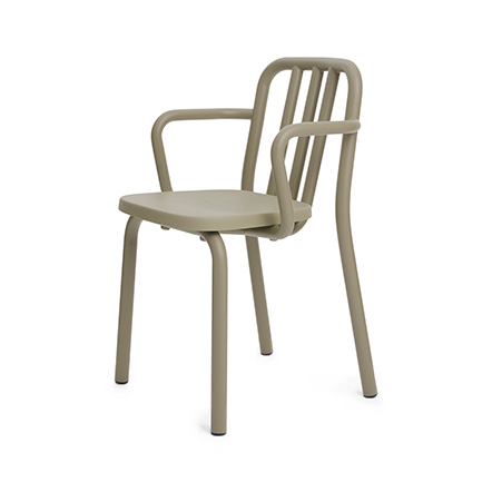 mobles114-tube-dinning-arm-chairs-eugeni-quitllet-sil-tif-n006