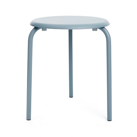 mobles114-tube-dinning-tables-eugeni-quitllet-sil-tif-n003
