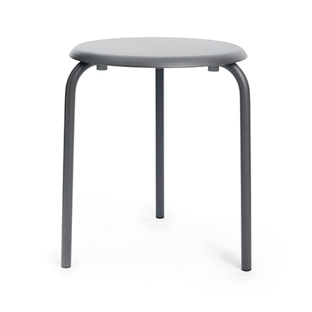 mobles114-tube-dinning-tables-eugeni-quitllet-sil-tif-n004