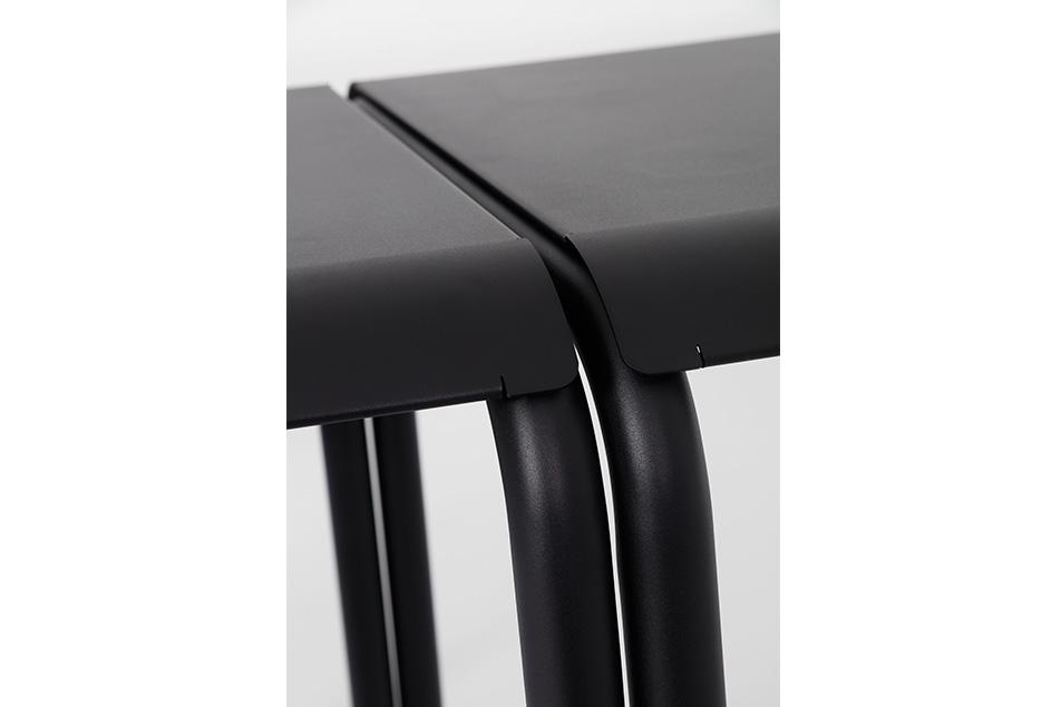 mobles114-tube-square-dinning-tables-eugeni-quitllet-loc-tif-n006
