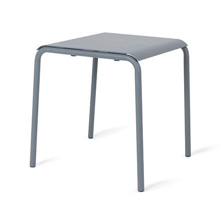 mobles114-tube-square-dinning-tables-eugeni-quitllet-sil-tif-n002