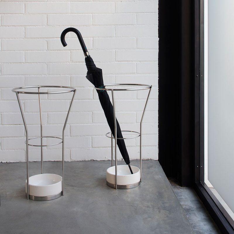 paragüero-cenicero-tombal-mobles-114