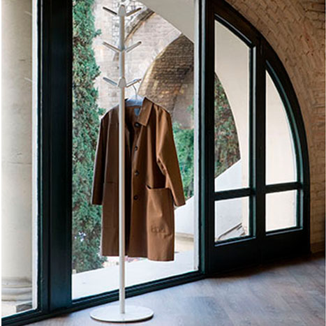 perchero-Bambú-M114