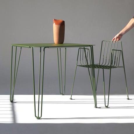 rambla-mesa-M114