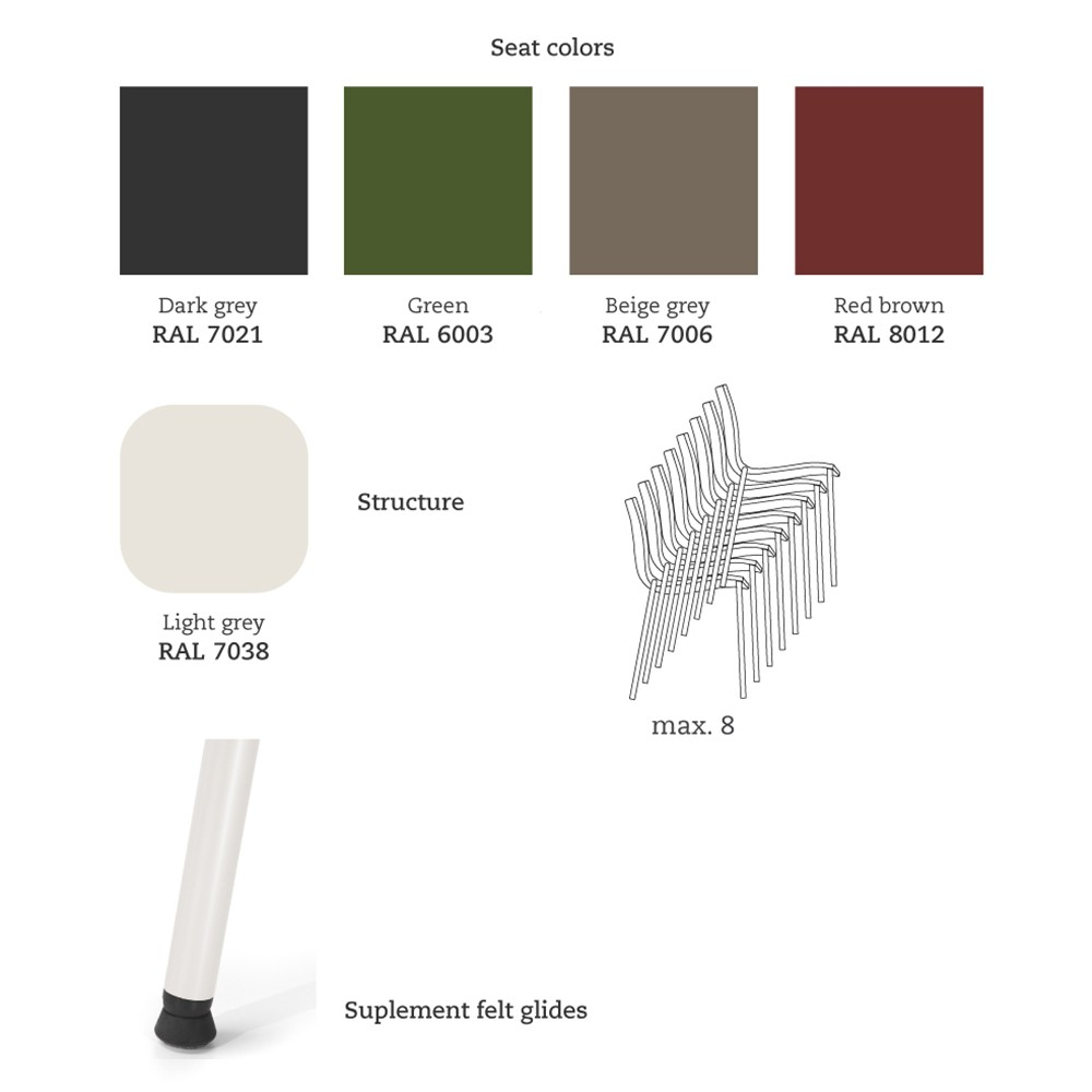 silla-gimlet-mobles-114