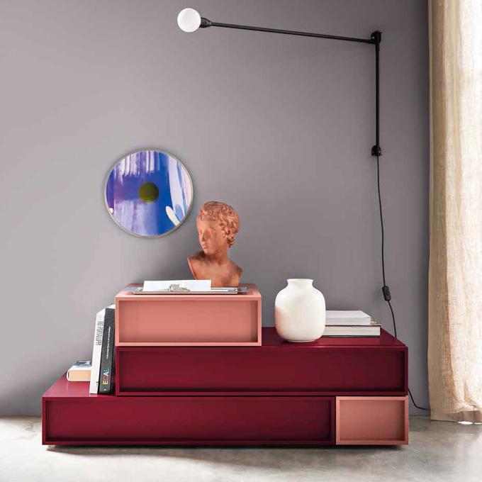 Cube-System-Novamobili-dormitorio