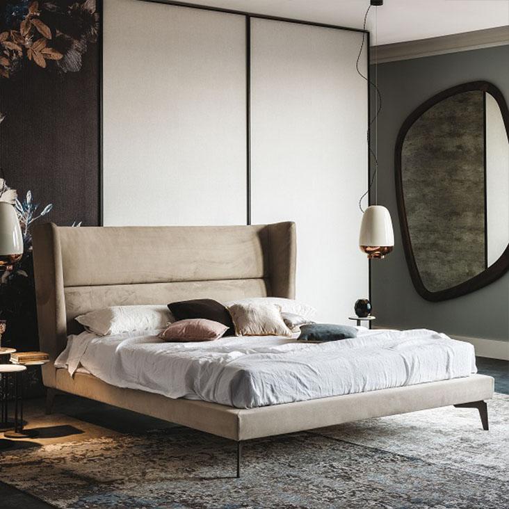 Cattelan-cama-Ludovic
