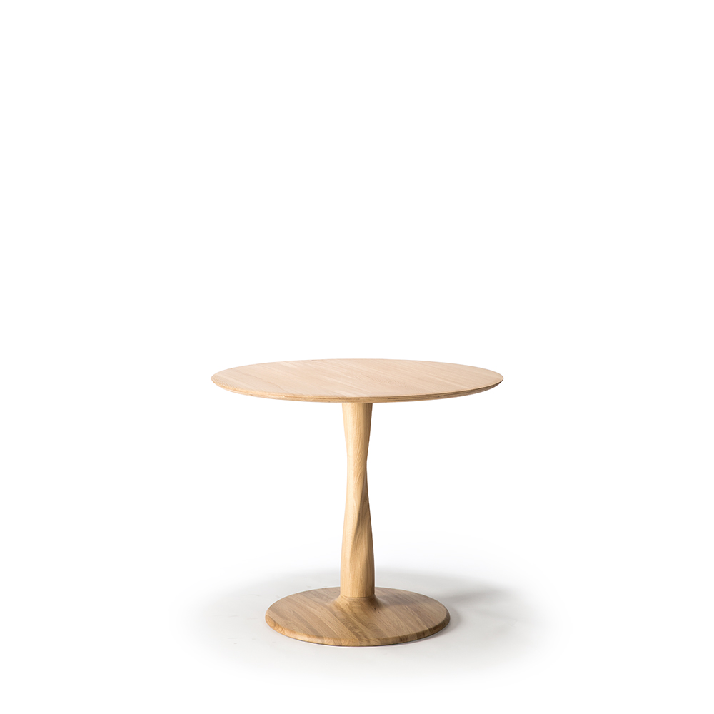 TGE-050018-Oak-Torsion-dining-table-90x90x76