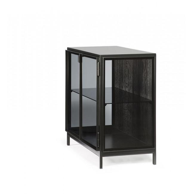 aparador-vitrina-anders-ethnicraft-2-puertas-85c