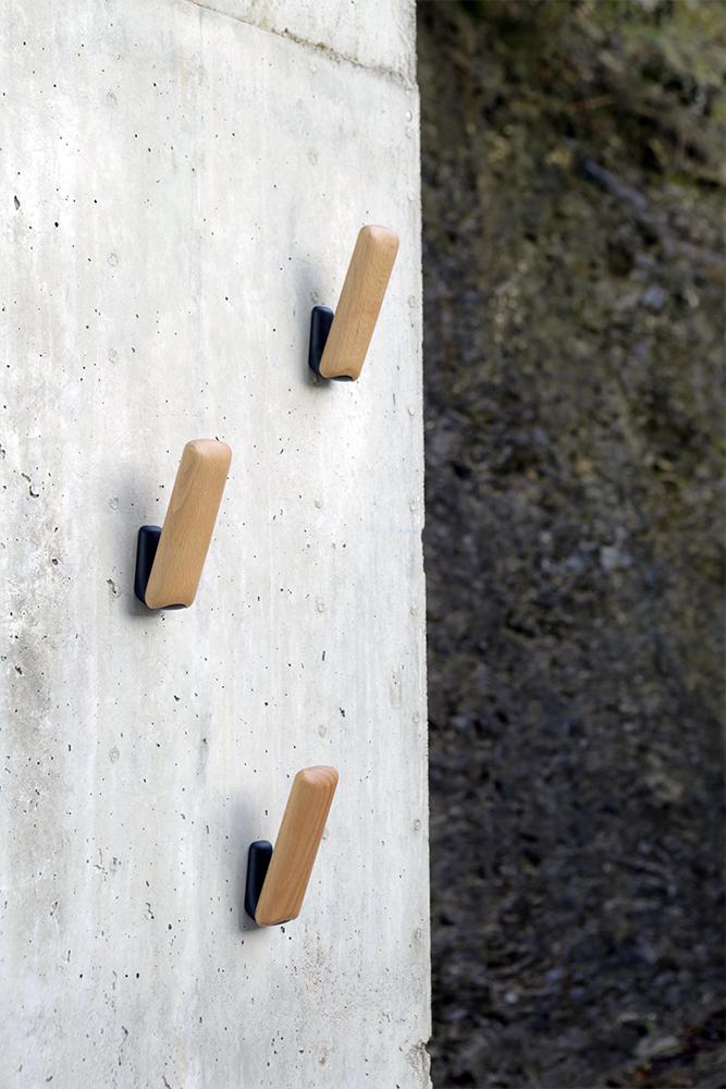 caddy-perchero-pared-enea-design