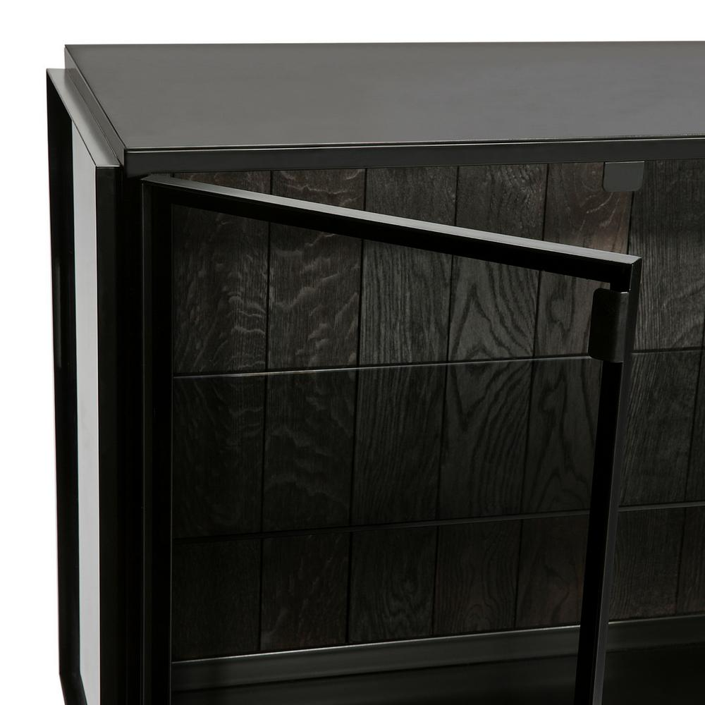 ethnicraft-anders-2-door-sideboard-opened-door-details_1024x1024