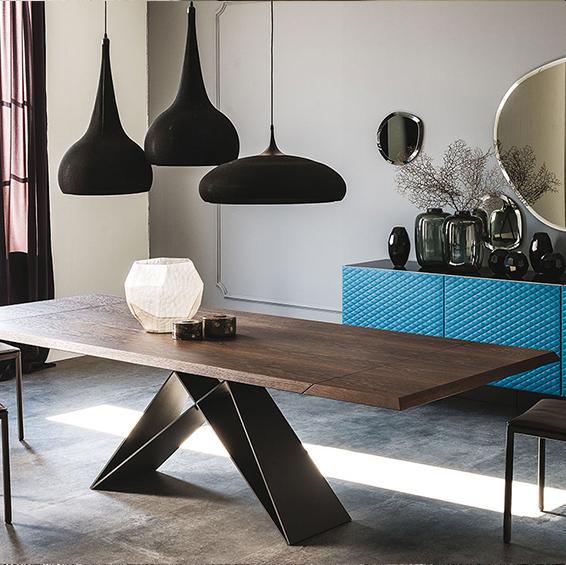 mesa-Cattelan-Premier-wood-drive
