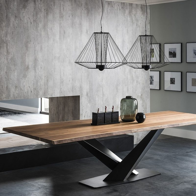 mesa-stratos-wood-a-cattelan-italia