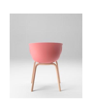 silla-bai-madera-ondarreta
