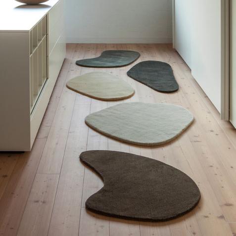 Alfombra-little-stone-Nanimarquina