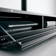 Mueble-Tv-Extendo-spin360