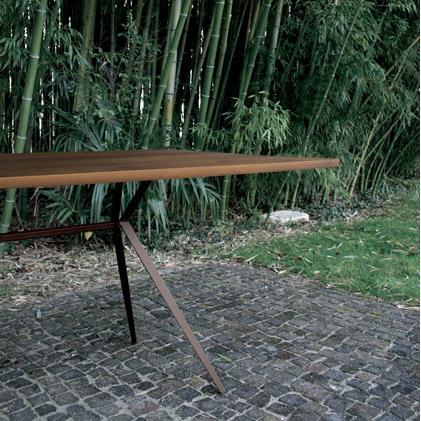 Mesa-Balance-extendo-exterior
