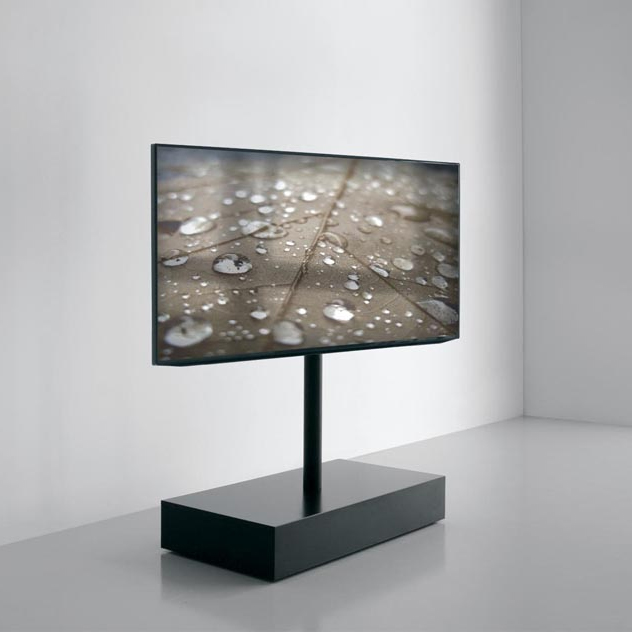 Mueble-Tv-Extendo