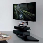 Mueble-Tv-GiroGiro